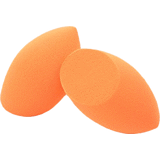 Miracle Complexion Sponge 2-pack
