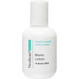 Restore Bionic Lotion, 200ml