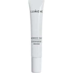 Nordic Chic Eyeshadow Primer, 5ml