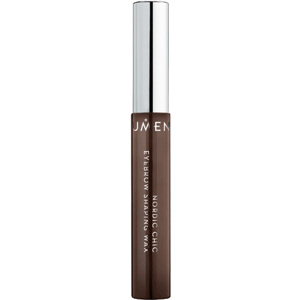 Nordic Chic Eyebrow Shaping Wax, 1,2g