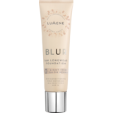 Longwear Blur Foundation SPF15, 30ml