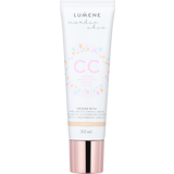 CC Color Correcting Cream, 30ml