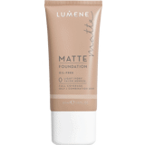Matte Foundation, 30ml