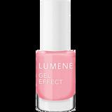 Gel Effect Nail Polish, 5ml