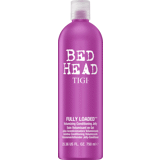 Bed Head Fully Loaded Massive Volume Conditioner