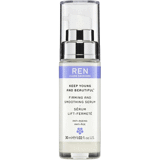 Keep Young & Beautiful Firming and Smoothing Serum, 30ml
