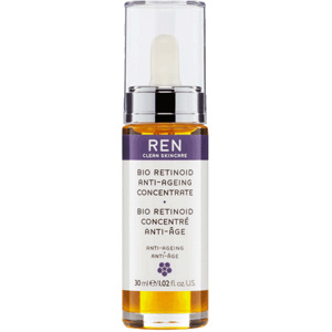 Bio Retinoid Anti-Ageing Concentrate, 30ml