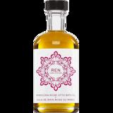 Moroccan Rose Otto Bath Oil, 110ml