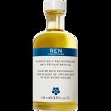 Atlantic Kelp and Magnesium Bath Oil, 110ml