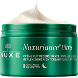 Nuxuriance Ultra Replenishing Night Cream, 50ml