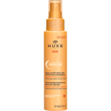 Sun Moisturising Protective Milk Spray, 100ml