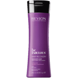 Be Fabulous Recovery Cream Conditioner, 250ml