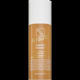 Fabuloso Caramel Colour Conditioner, 250ml
