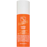Fabuloso Copper Colour Conditioner, 250ml