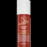 Fabuloso Mahogany Colour Conditioner, 250ml