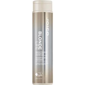 Blonde Life Brightening Shampoo