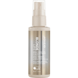 Blonde Life Brightening Veil, 150ml