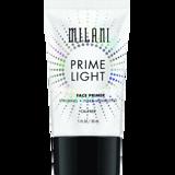 Prime Light Strobing + Pore-Minimizing Primer 20ml