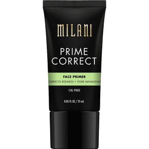Prime Correct Redness + Pore-Minimizing Primer 20ml