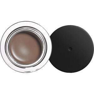 Lock On Liner & Brow Cream