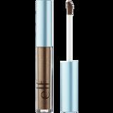 Aqua Liquid Eyeshadow