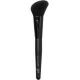 Studio Angled Blush Brush