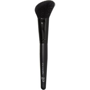 Studio Angled Blush Brush