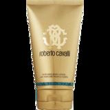Roberto Cavalli, Body lotion 150ml