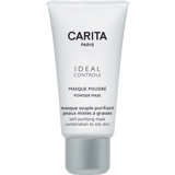 Ideal Controle Powder Mask 50ml