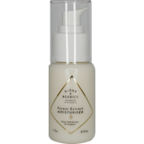 Forest Extract Moisturizer, 50ml