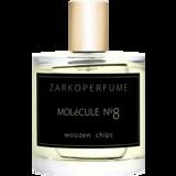 Molécule No8, EdP 100ml