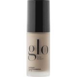 Luminous Liquid Foundation SPF18, 30ml