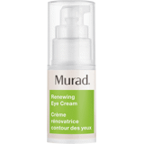 Renewing Eye Cream, 15ml