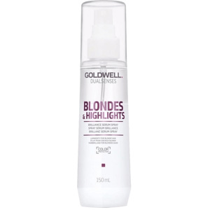 Dualsenses Blondes & Highlights Serum Spray, 150ml