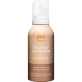 Daily Tan Activator, 150ml