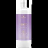 BC Oil Miracle Barbary Fig Shampoo, 1000ml