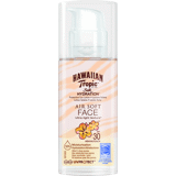 Silk Hydration Air Soft Face SPF30, 50ml