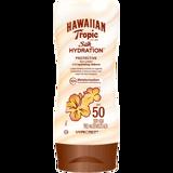 Silk Hydration Protective Sun Lotion SPF50, 180ml