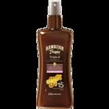 Protective Dry Spray Oil SPF15, 200ml