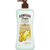 After Sun Pump Lotion Island Mango, 240ml