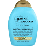 Argan Oil Shampoo, 385ml