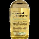 Argan Oil Penetrating Oil, 100ml