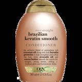 Brazilian Keratin Balsam, 385ml