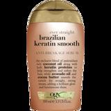 Brazilian Keratin Anti-Breakage Serum, 100ml