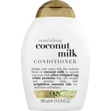 Coconut Milk Balsam, 385ml