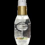 Coconut Milk Anti-Breakage Serum, 118ml