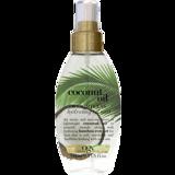 Coconut Milk Oil Mist, 118ml