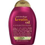 Keratin Oil Balsam, 385ml
