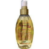 Keratin Oil Reviving Oil, 118ml