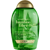 Bamboo Shampoo, 385ml